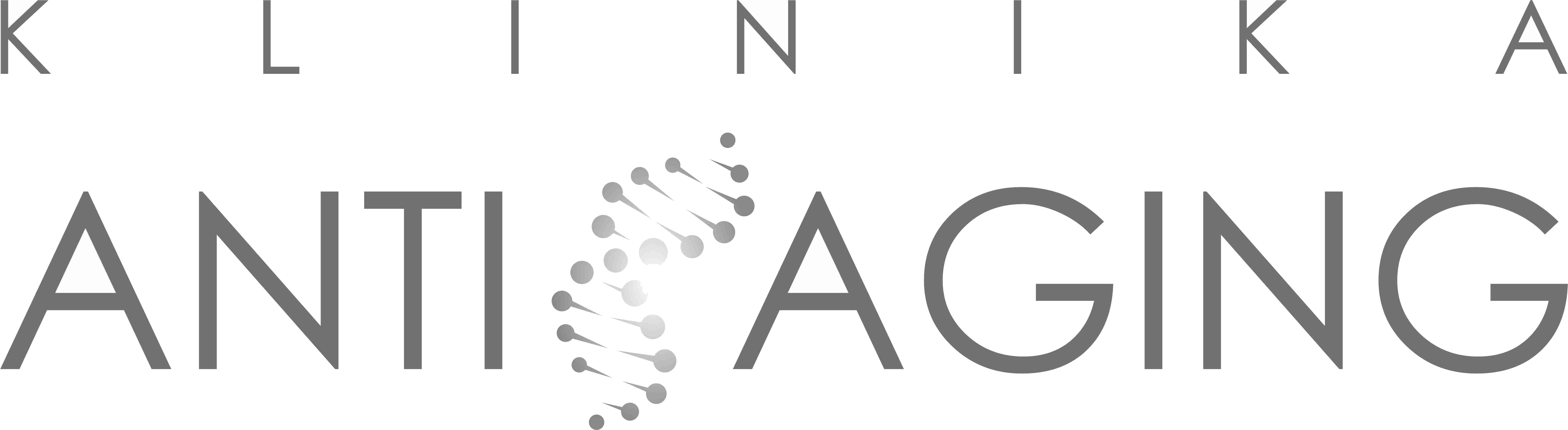 Medycyna Estetyczna Radom Anti-Aging