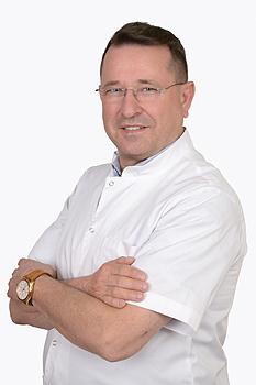 ginekologia radom prywatnie - dr Jacek Nita