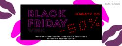 ortopeda radom - rabat black friday